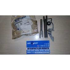 Механизм подвода барабанных колодок правый DAEWOO  Matiz/TICO    94580432