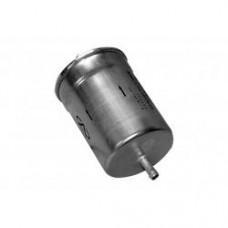 Фильтр топливный Chery Amulet A111117110CA