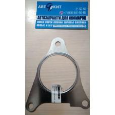 Прокладка приемной трубы и катализатора Fora, Amulet, Eastr, Tiggo, Vortex Eastina A111205313FA Chery