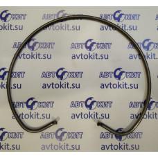 Кольцо стопорное сепаратора сцепления CHERY AMULET\\   A111601119AC