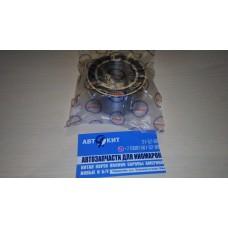 Подшипник передней ступицы(39*72*37) Amulet  A113001015BC  Chery