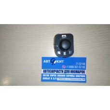 Кнопка управления зеркалами CHERY AMULET A11-3746310