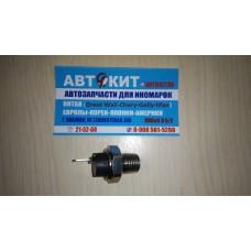 Датчик давления масла CHERY  AMULET     A113810011