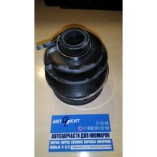 Пыльник шруса наружный комплект Chery Fora A21XLB3AF2203111C