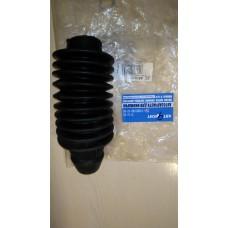 Пыльник переднего амортизатора отбойник NISSAN TERRANO, MURANO [D24mm]    A9U001  JAPAN CARS