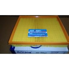 Фильтр воздушный DAEWOO Nexia,Espero OPEL Kadett E  ARG321241  ARIRANG