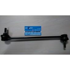 Стойка стабилизатора пер  Lifan Solano B2906200