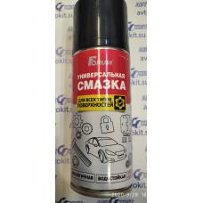 смазка Универсальная  Forum UPTFE-Spray, аэрозоль (210 мл)