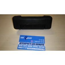 Ручка боковой, раздвижной двери наружняя  FORD Transit 85~.    BSG30970009