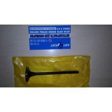 Клапан выпускной DAEWOO MATIZ(M100) \ADDAX-Q  CZC013E