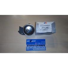 Ролик натяжной ремня ГРМ Daihatsu Charade 1.0 (G10  E46005JC  JC