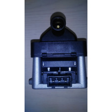 Катушка зажигания AUDI / SEAT / SKODA / VW\\ FRANCECAR