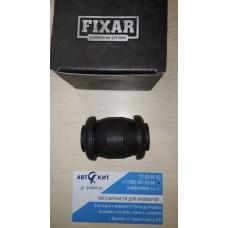 Сайлентблок (FIXAR) передний переднего рычага MITSUBISHI Lancer ->09
