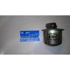 Фильтр топливный   HF-8969    AMC FILTER
