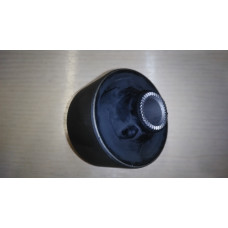 Сайлентблок переднего рычага большой (задний) Chery Tiggo /Lifan X60//  HANSE