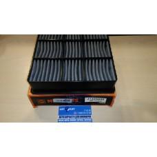 Фильтр воздушный MITSUBISHI COLT/LANCER 1.3-1.6  J1325035   NIPPARTS