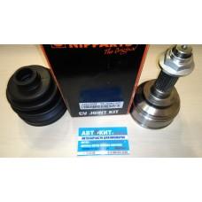 ШРУС наружный к-кт  Mazda 626 2.0/2.0D GD 87>     J2823005  NIPPARTS
