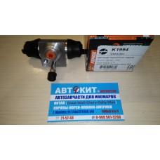 Цилиндр тормозной задний AUDI 80 86-96, SEAT Cordoba 96-09, Ibiza       K1994  FENOX