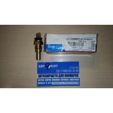 Датчик температуры охлаждающей жидкости MITSUBISHI L200/L300/Pagero I/II/Space Wagon  K55001JC  JAPAN CARS