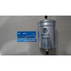 Фильтр топливный     KF0100   GREEN FILTER