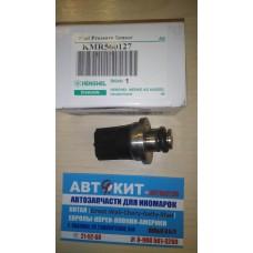 Датчик давления топлива MITSUBISHI    KMR560127   (MR560127)  HENSHEL