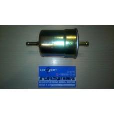 Фильтр топливный Lifan Solano, Breez  L1117100
