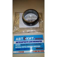 Прокладка приемной трубы кольцо 1.6 BREEZ/SOLANO   LAL1200018  LIFAN