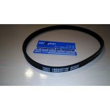 Ремень приводной(3pk545) ГУРа Lifan Solano Breez LBA3407103