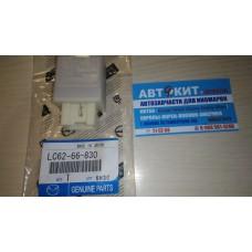 Реле указателя поворотов Mazda MAZDA 323/DEMIO/PREMACY/XEDOS-  LC6266830