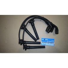 Провода высоковольтные комплект BREEZ/SOLANO/SMILY  LF479Q13707100 Lifan