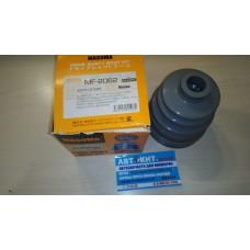 пыльник ШРУСа внутренний!\ Nissan 100NX/Primera/Almera 1.4/1.6/2.0D 90-0    MF2062  MASUMA
