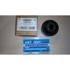 Сайлентблок задний переднего рычага  MAZDA 323 BJ 1998-2004   MZAB055   FEBEST