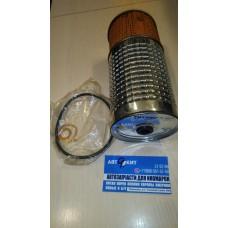 Фильтр масляный OC6011 FILTRON