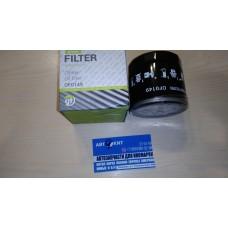 Фильтр масляный OP570 FILTRON