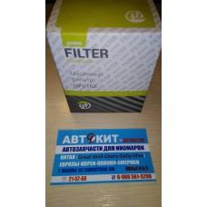 Фильтр масляный  OF0162  GREEN FILTER