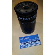 Фильтр масляный OP5261 FILTRON