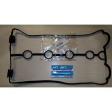Прокладка клапанной крышки Chevrolet Aveo/Lanos/Lacetti    P1GC016  PMC