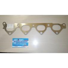 прокладка коллектора выпускного  Hyundai Coupe 96>/Elantra 00> 1.8/2     P1MA008  PMC