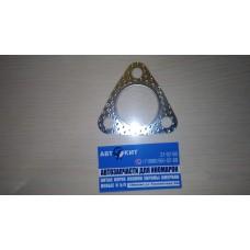 Прокладка приемной трубы DAEWOO MATIZ  P1NC011