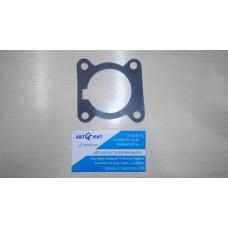 Прокладка дроссельной заслонки DAEWOO ESPERO 1,5л 16V \\PMC