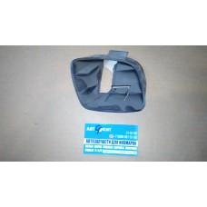 Решетка в бампер передняя правая AUDI 80/90 (B3), 09.86 - 07.91   PAD99002CRK (893807368B)  SIGNEDA