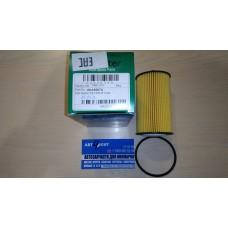 Фильтр масляный PBC-013     PARTS-MALL