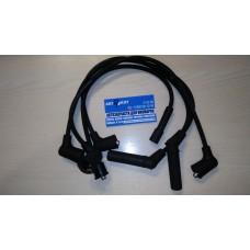 Провода высоковольтные Daewoo  Matiz II, Spark 0,8 л (<-2002) (к-т)\PMCPECE03
