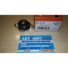 Крышка радиатора TOYOTA/FIAT/PEUGEOT/CITROEN     RC134   GATES