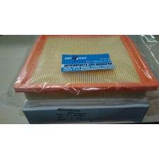 Фильтр воздушный CHERY  QQ6,S21 S21-1109111