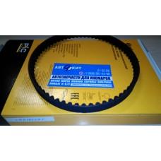 Ремень ГРМ балансировачных валов Great Wall Hover, M1 / Chery Tiggo 2.4 (ContiTech) SMD182295
