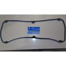 Прокладка крышки клапанной Hover SMD188435 Great Wall