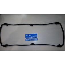 Прокладка CHERY Tiggo 2.4\ GREAT WALL Hover  SMD310913