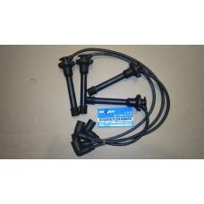 Провода высоковольтные комплект Hover SMW250506070809 Great Wall