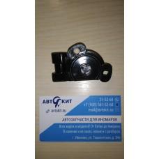 Датчик положения дроссельной заслонки (бензин) GREAT WALL Hover H2, H3, H5   SMW299934